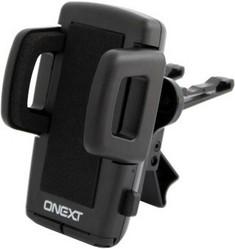 фото Универсальный автомобильный держатель ONEXT HD-10r