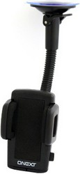фото Автомобильный держатель для Prestigio MultiPhone 3500 DUO ONEXT HD-10w