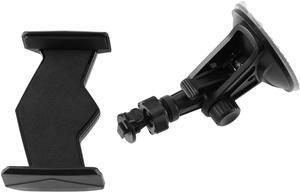 Автомобильный держатель для gps навигаторов pc pet