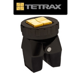 фото Tetrax GEO