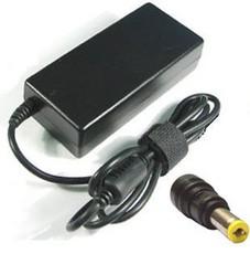 фото Автомобильное зарядное устройство для Acer Aspire 1300 19V 4.74A (5.5x1.7)