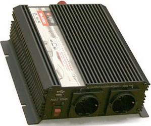 фото AcmePower AP-DS1200 12V/1200W