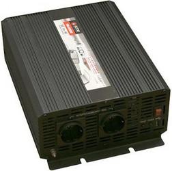 фото AcmePower AP-DS2000 24V/2000W