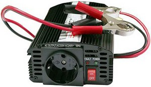 фото AcmePower AP-DS400 400W