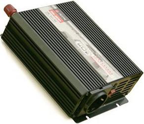 фото AcmePower AP-DS800 12V/800W