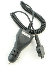 фото Автомобильное зарядное устройство для Asus P525