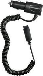 фото Автомобильное зарядное устройство для Benq-Siemens A31