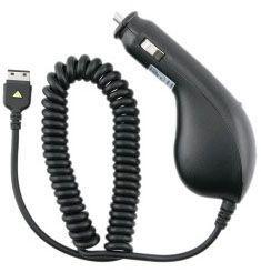 фото Автомобильное зарядное устройство для Samsung S3600 CAD300SBE ORIGINAL