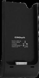 фото Crown CMPB-198