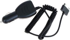 Подключение конденсатора - автомобильный сайт