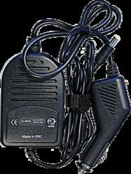 фото Автомобильное зарядное устройство для Asus Eee PC 701 Palmexx PCA-022