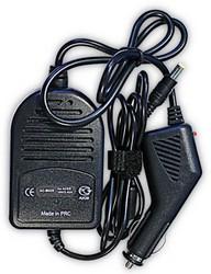 Автомобильное зарядное устройство для Lenovo IdeaPad B560G Palmexx PCA-031 SotMarket.ru 1220.000