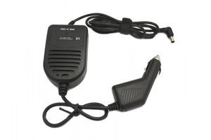 фото Автомобильное зарядное устройство для Acer Aspire One AO722 Palmexx PCA-025
