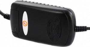 фото Автомобильное универсальное зарядное устройство Raveda RVD-0303