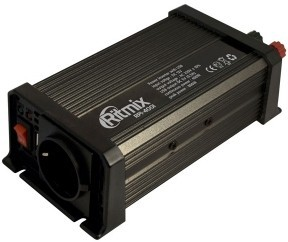 Ritmix RPI-4001 12/230V 400W SotMarket.ru 1690.000