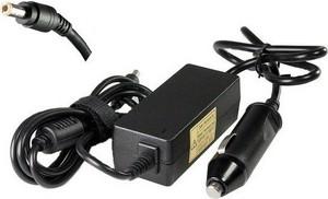 фото Автомобильное зарядное устройство для Asus F2 TopON TOP-DT02CC