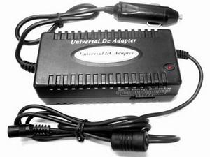 Автомобильное универсальное зарядное устройство Gembird NPA-DC1 SotMarket.ru 1110.000