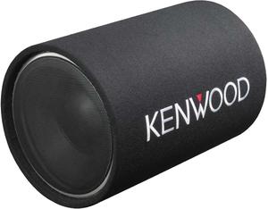 фото Акустика Kenwood KSC-W1200T