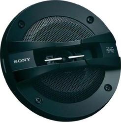 фото Акустика Sony XS-GT1038F