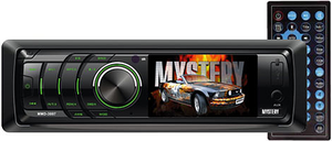 Mystery MMD-3014C SotMarket.ru 3090.000