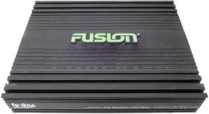 Фото Fusion FP-804