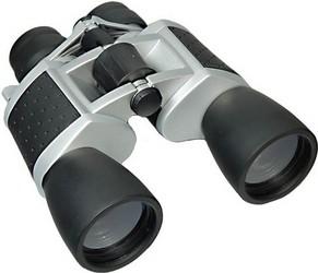 фото Бинокль Dicom BZ82450 Bear Zoom 8-24x50mm