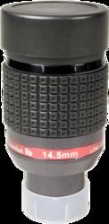 Levenhuk Ra ER20 WA 14.5mm SotMarket.ru 7170.000