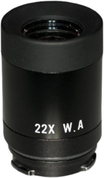 Minox WW 22x53 SotMarket.ru 5200.000
