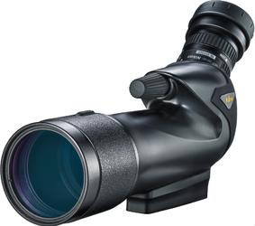фото Зрительная труба Nikon PROSTAFF 5 Fieldscope 60-A
