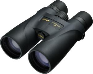 Товар - Бинокль Nikon Monarch 5 20x56