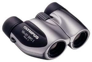 Olympus 10x21 DPC I SotMarket.ru 3430.000