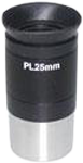 Sturman PL 25mm SotMarket.ru 640.000