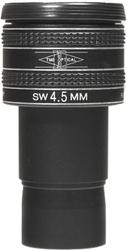 Sturman SW 4.5mm SotMarket.ru 3610.000