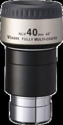 Vixen NLV 40mm SotMarket.ru 8820.000