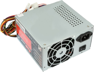фото Блок питания Codegen SuperPower CG(Q)-500W12