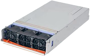 фото Блок питания IBM Power Supply BCH 2900W