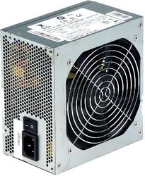 InWin IP-S500AQ3-0 купить в интернет-магазине, цена.