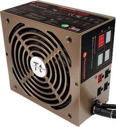 Thermaltake TR2 550W Bronze SotMarket.ru 3350.000