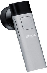 Фото Nokia BH-804