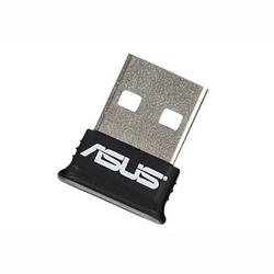 Фото Asus USB-BT21 Mini