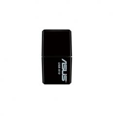 фото USB Wi-Fi адаптер ASUS USB-N10