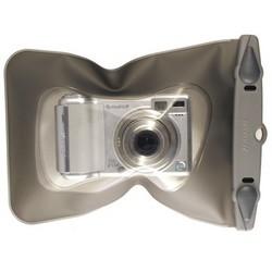 фото Подводный бокс Aquapac 428 Small Camera Case