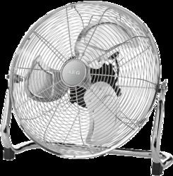 фото Бытовой вентилятор AEG VL 5606 WM