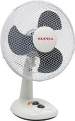 фото Бытовой вентилятор SUPRA VS-1201