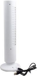 фото Бытовой вентилятор USB вентилятор E-Vusb-001