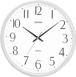 фото Настенные часы RHYTHM CMG817NR03