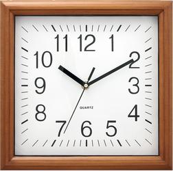 фото Настенные часы Scarlett SC-25С