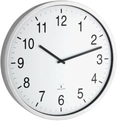 фото Настенные часы TFA 60.3500
