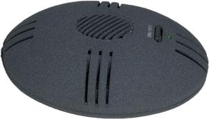 фото Воздухоочиститель-ионизатор AirComfort XJ-800