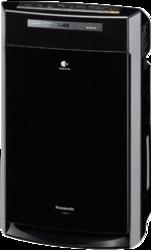 Фото очистителя-увлажнителя воздуха Panasonic F-VXG50
